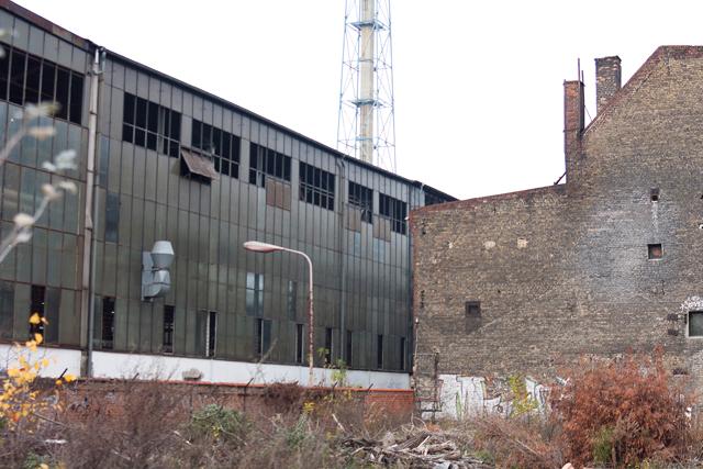 Lichtenberg, Industriegebiet_10