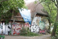 Rummelsburg, Paul und Paula Ufer_02
