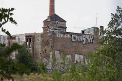 Kreuzberg, Köpenicker Straße_05