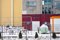 Lichtenberg, Industriegebiet_30
