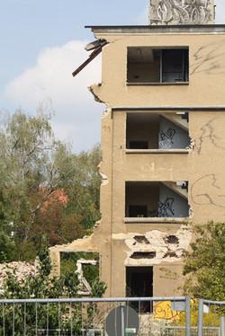 Lichtenber, Frankfurter Allee_06