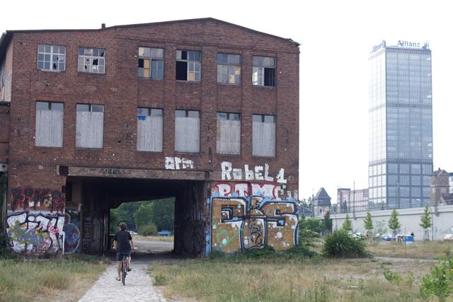 Friedrichshain, Alt-Stralau, Glasfabrik_13