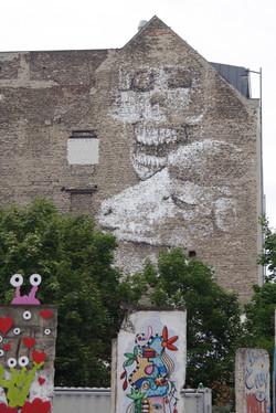 Kreuzberg, Köpenicker Straße_02