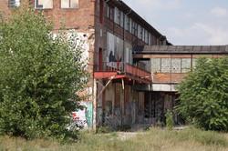 Friedrichshain, Alt-Stralau, Glasfabrik_05