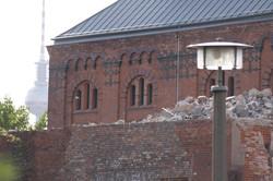 Friedrichshain, Landsberger Allee, Böhmisches Brauhaus_02