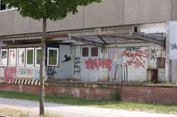 Lichtenberg,  Bornitzstraße_01