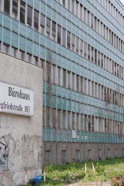 Lichtenberg, Siegfriedstraße_01