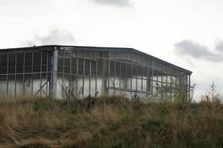 Lichtenberg, Industriegebiet_21