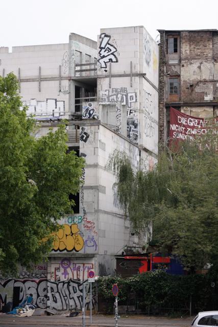 Kreuzberg, Köpenicker Straße_04
