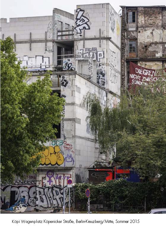 EndeNeu (2015-2017)_hoch_Seite_21