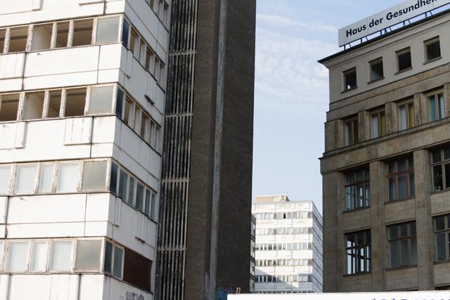 Mitte, Alexanderplatz_05