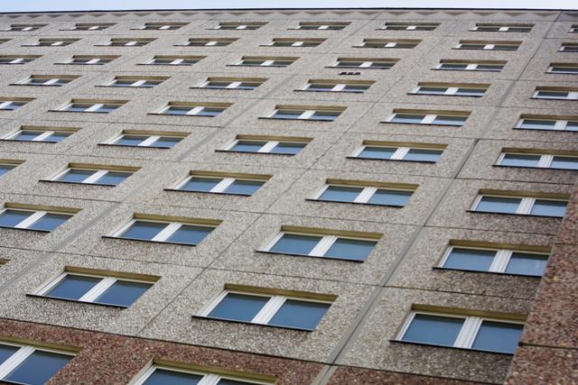 Lichtenber, Frankfurter Allee_01