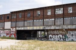 Friedrichshain, Alt-Stralau, Glasfabrik_11
