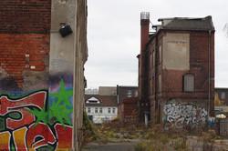 Lichtenberg, Industriegebiet_04