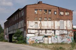 Friedrichshain, Alt-Stralau, Glasfabrik_07