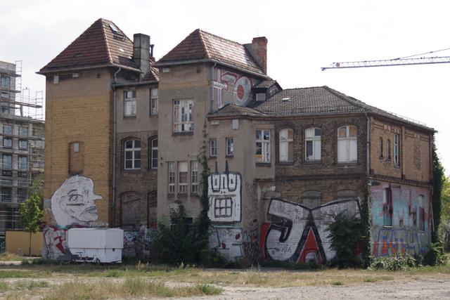 Friedrichshain, Alt-Stralau, Glasfabrik_08