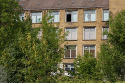 Lichtenberg, Josef-Orlopp-Straße_13