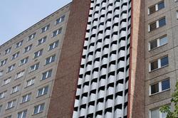 Lichtenber, Frankfurter Allee_02