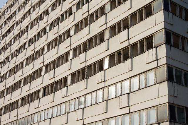 Mitte, Alexanderplatz_07