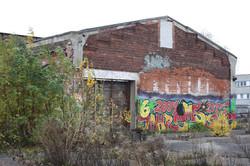 Lichtenberg, Industriegebiet_06