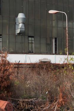 Lichtenberg, Industriegebiet_08