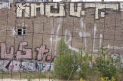 Kreuzberg, Köpenicker Straße_08