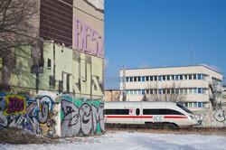Prenzlauer Berg, S-Bahn Greifswalder Straße_07