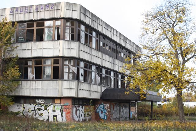 Hohenschönhausen, Sportforum_10