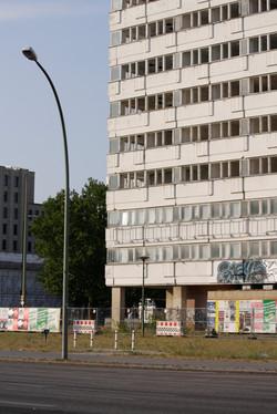 Mitte, Alexanderplatz_16