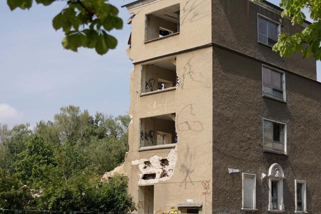 Lichtenber, Frankfurter Allee_05