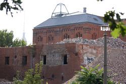 Friedrichshain, Landsberger Allee, Böhmisches Brauhaus_03