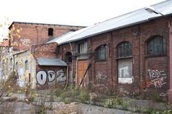 Lichtenberg, Industriegebiet_03