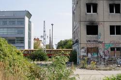 Prenzlauer Berg, S-Bahn Greifswalder Straße_06