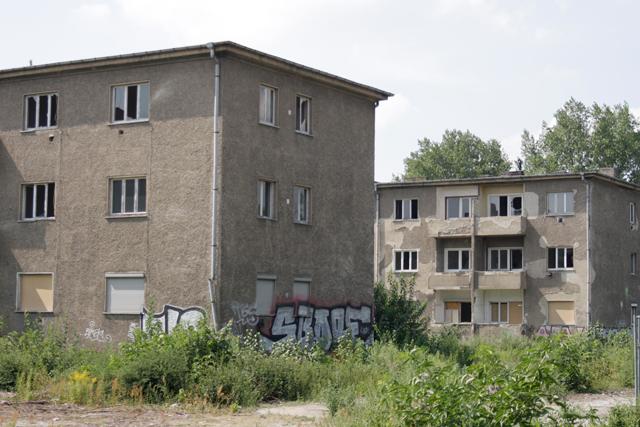 Rummelsburg, Hauptstraße_01