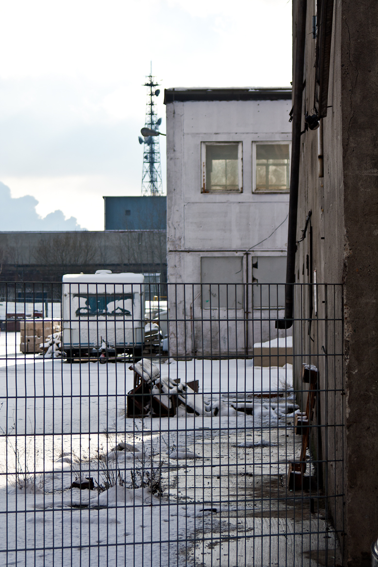 Lichtenberg, Industriegebiet_31