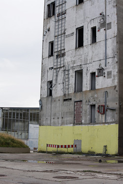 Lichtenberg, Industriegebiet_17