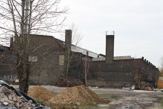 Lichtenberg, Industriegebiet_01