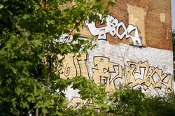 Lichtenberg, Josef-Orlopp-Straße_09