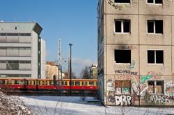 Prenzlauer Berg, S-Bahn Greifswalder Straße_09