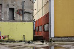 Lichtenberg, Industriegebiet_20