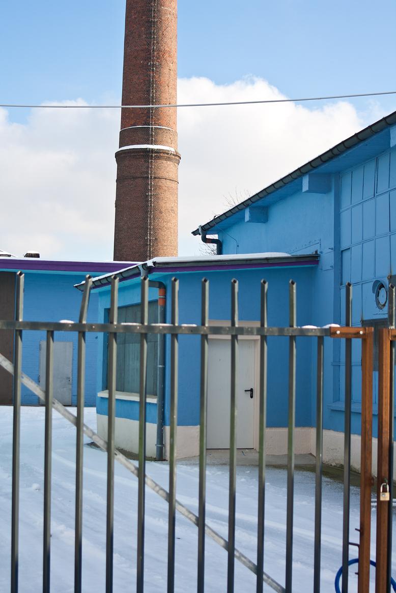 Lichtenberg, Industriegebiet_29