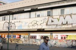 Mitte, Alexanderplatz_02