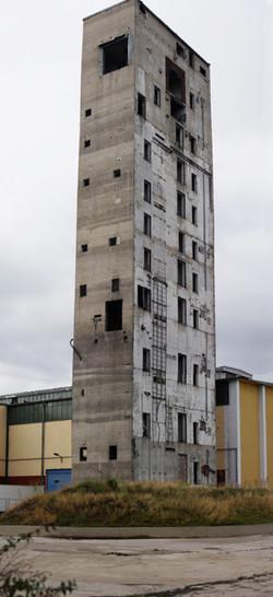 Lichtenberg, Industriegebiet_13
