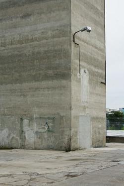 Lichtenberg, Industriegebiet_22