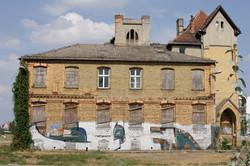 Friedrichshain, Alt-Stralau, Glasfabrik_06
