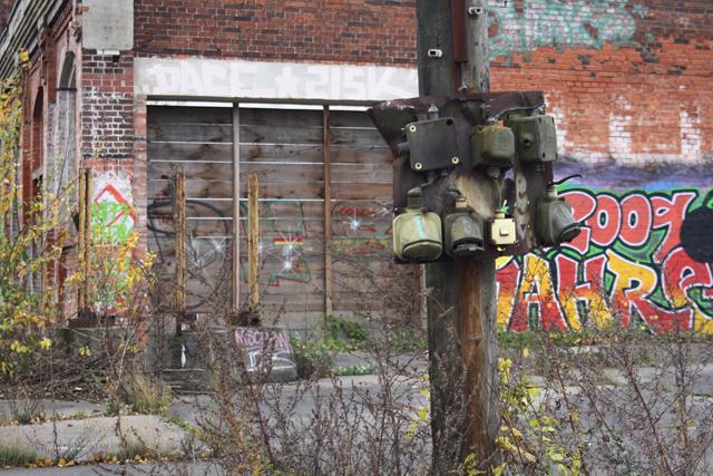 Lichtenberg, Industriegebiet_05