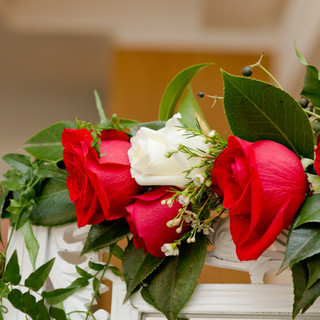 sue_cornel_noosa_wedding 551.jpg