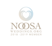 NWO member logo.png
