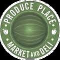 produce%2520place%2520logo%2520_edited_e