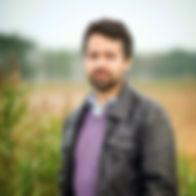 Patrick Langot, professeur de violoncelle à l'Académie d'été de Musique à Groix en Bretagne